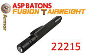 ASP Fusion Tバトン 40 Airweight