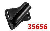 ASPホライズンスカバード35656