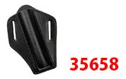 ASPエスコートスカバード35658