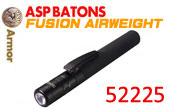 ASP Fusion エアウェイト52225
