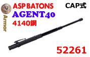 ASP AGENT40
