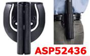 SBSP�u���b�N�p�h��21�C���`�p