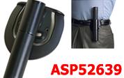 FS�p�h��26�C���`�p