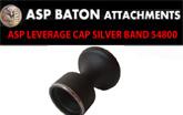 ASP���o���[�W�L���b�v Silver Band