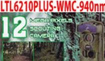 トレイルカメラ (LTL-6310WMC)