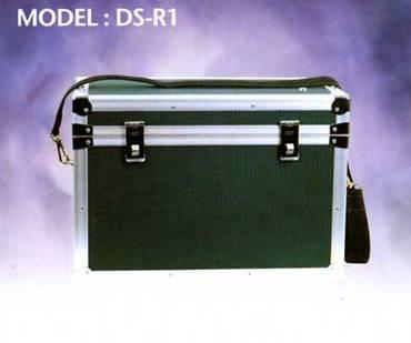 セーフティケースDS-R1