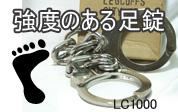 足錠 1000g(LC1000)