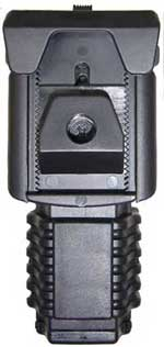 特殊警棒用HQMホルスター16,21インチ用