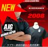 BR防刃Tシャツ
