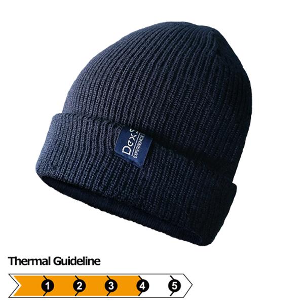 DexShell ワッチキャップビーニー帽 DH9912RTC