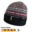 防水通気ビーニー帽 DH362BH