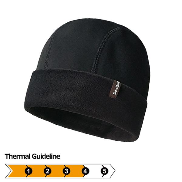 DexShell ツバ付きビーニー帽 DH393-b