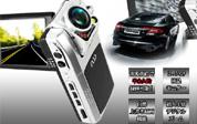 F300HD ビデオレコーダー