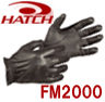 ハッチFM2000