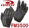 ハッチFM3500