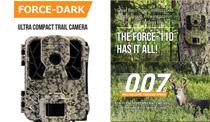 SPY-POINT トレイルカメラ (FORCE-11D)