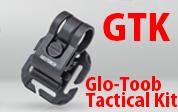 GTK タクティカルキット