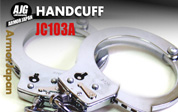 お買い得手錠 JC-103A