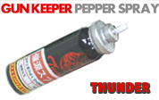 KEEPER交換用 OCスプレー