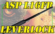 ASP レバーロック F16FB(72211)