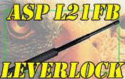 ASP レバーロック F21FB(72411)