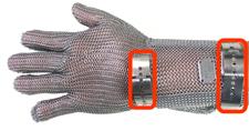 右手用と左手用の変更方法