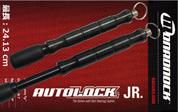 MONADNOCK �iAUTO-LOCK-JR�j