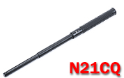NEX コンシーラブルバトンウォーカー N16WAL