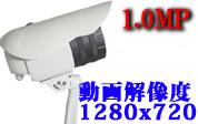 ビデオカメラP1000-JP