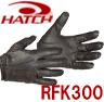 ハッチRFK300