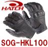 ハッチSOG-HKL100