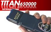 TITAN-650KV